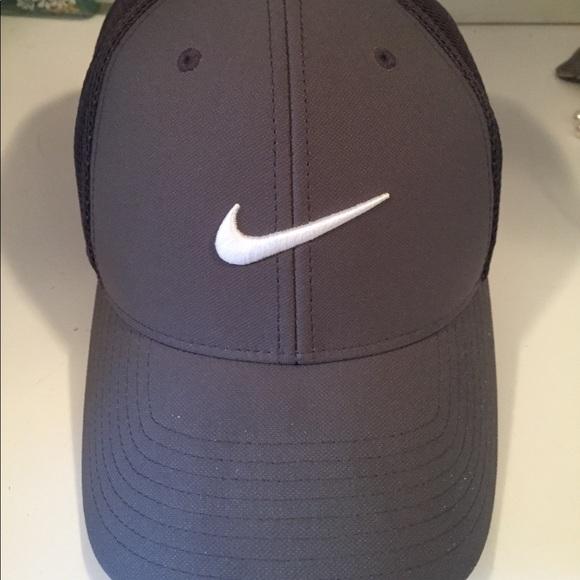 Nike Golf Hat. M 5ab1d1229d20f00e72c76d8c. Other Accessories ... ca05d7c0b9b
